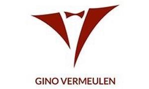 Grafisch logo Gino Vermeulen - Klant