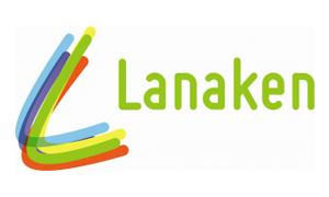 Grafisch Logo VZW Toerisme Lanaken - Klant