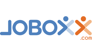 Logo Joboxx