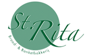 Bakkerij St-Rita
