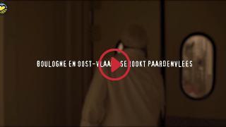 Overzicht videoreportages - Boulogne en Oost-Vlaams gerookt paardenvlees