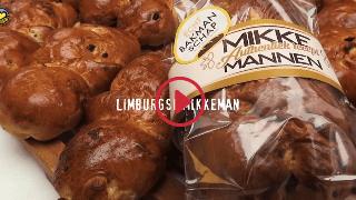 Overzicht videoreportages - Limburgse Mikkeman