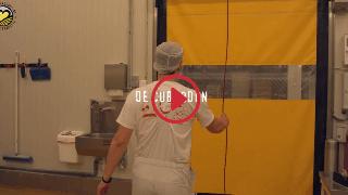 Overzicht videoreportages - De Cuberdon