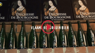 Overzicht videoreportages - Vlaams roodbruin bier