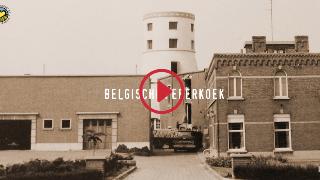 Overzicht videoreportages - Belgische Peperkoek