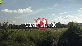 Overzicht videoreportages - De Wijers - Abdijsite Herkenrode