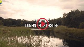 Overzicht videoreportages - De Wijers - Domein Kelchterhoef