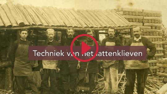 Communicatieproject - Centrum voor Agrarische Geschiedenis - Reportage voor specialisten