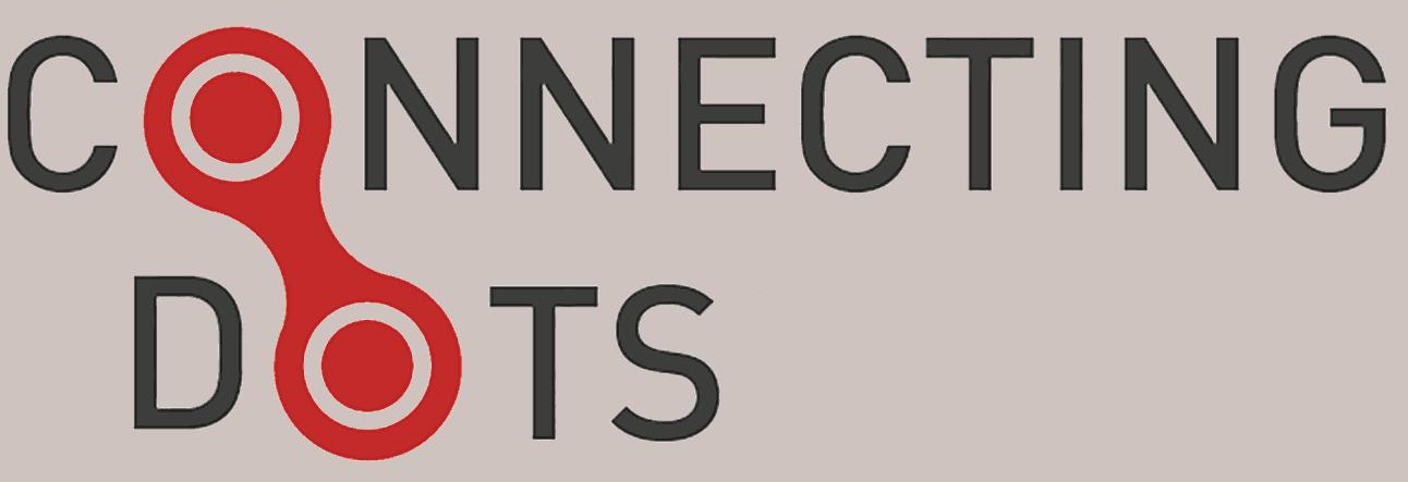 Connectingdots